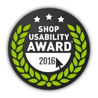 usability-award-2016
