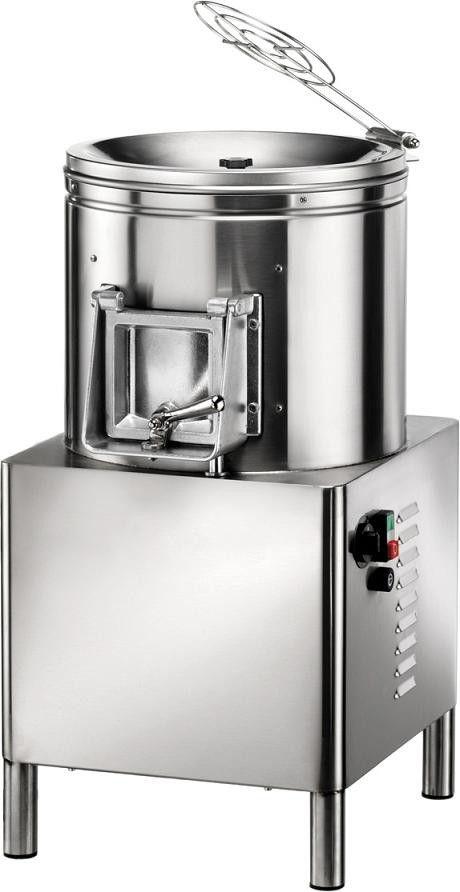 GAM Kartoffelschälmaschine PSP700-15