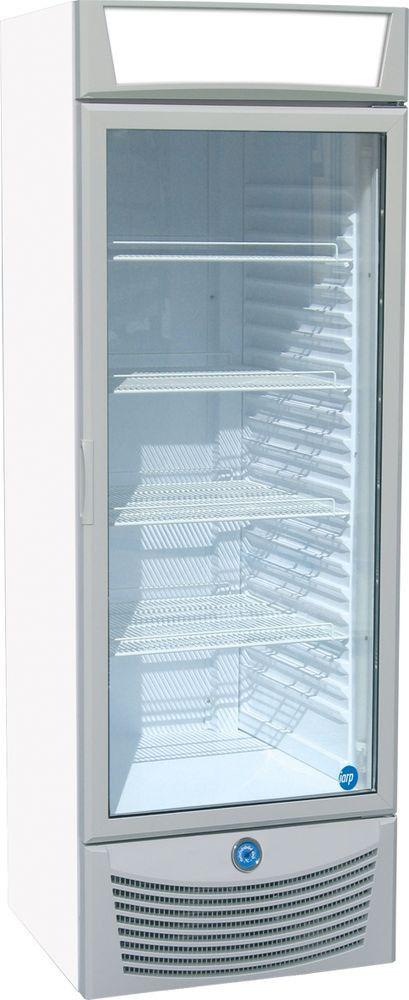 Fantastisch Eis Kühlschrank Zeitgenössisch - Heimat Ideen - otdohnem ...