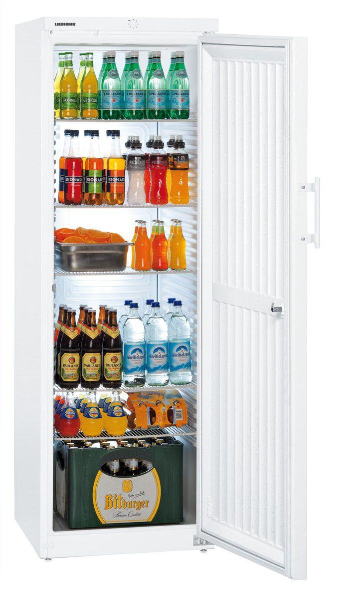 Gastro Kühlschrank & Tiefkühlschrank Shop - Gastro Kurz
