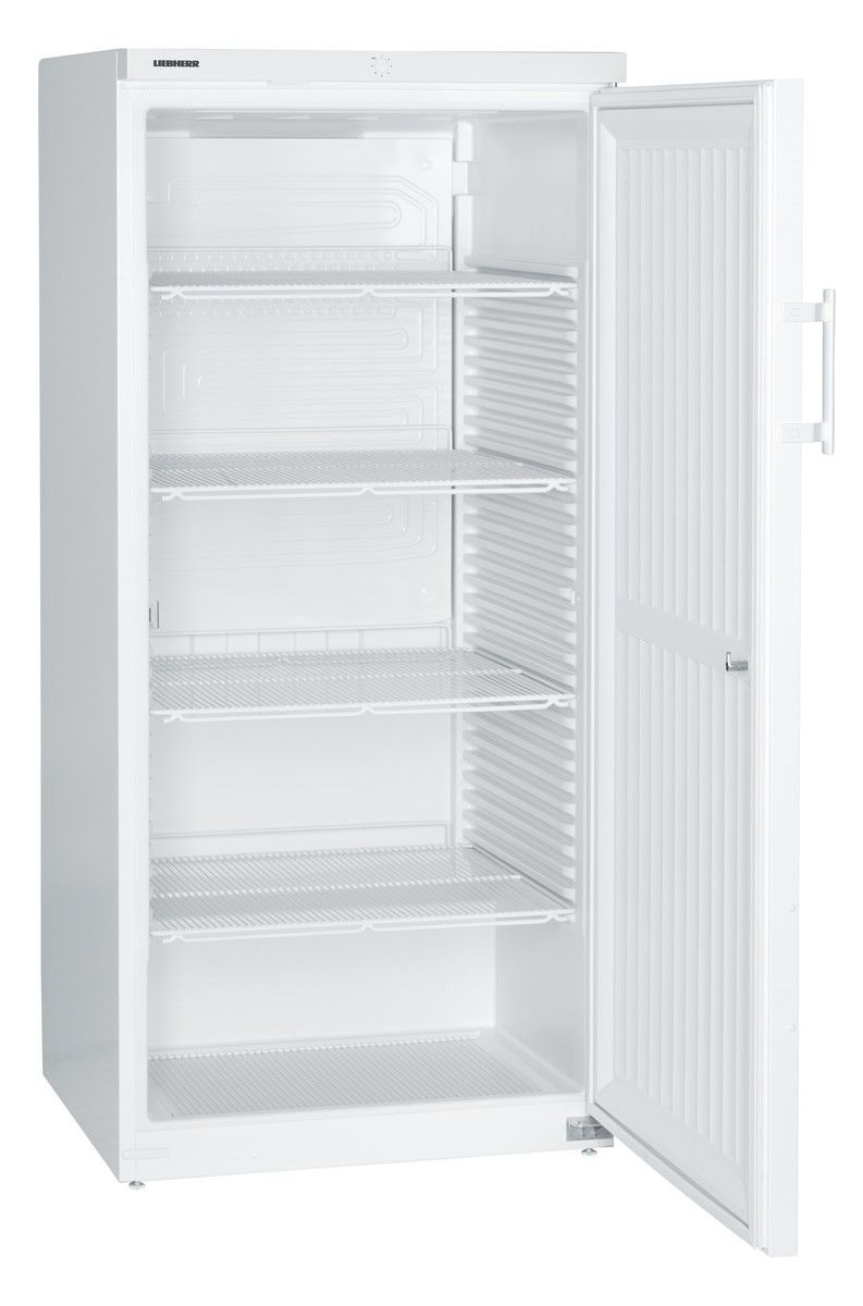 Liebherr Kühlschränke