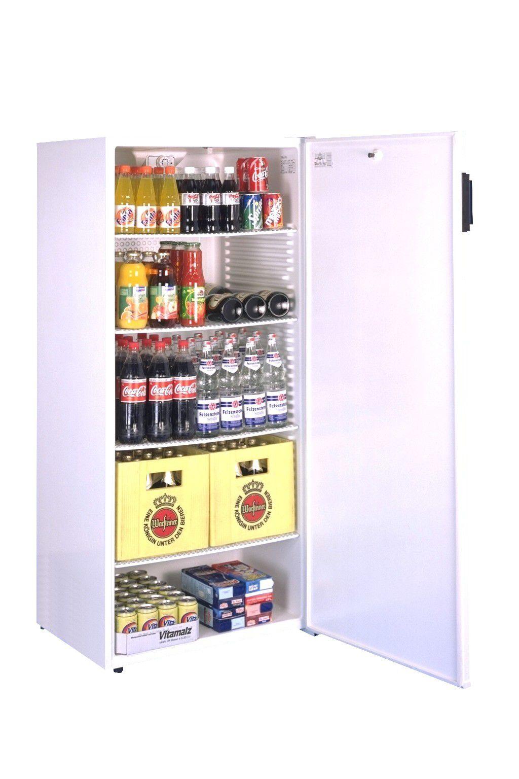 Carrier Kühlschränke