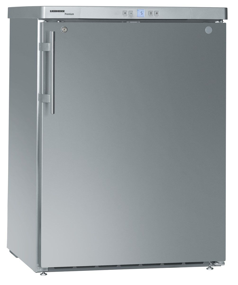 Liebherr Kühlschrank FKUv 1660 Premium - Gastro Kurz