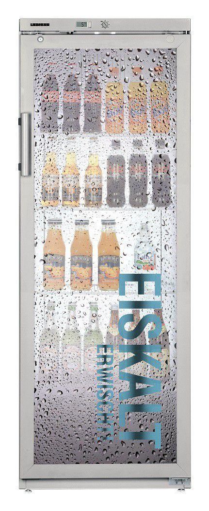 Liebherr Getränkekühlschrank FKv 3643 Limited Edition