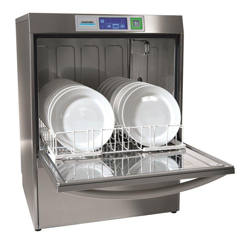 Winterhalter Geschirrspülmaschine UC-M