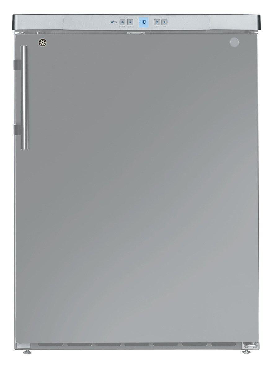 Liebherr Tiefkühlschrank GGU 1550 Premium - Gastro Kurz