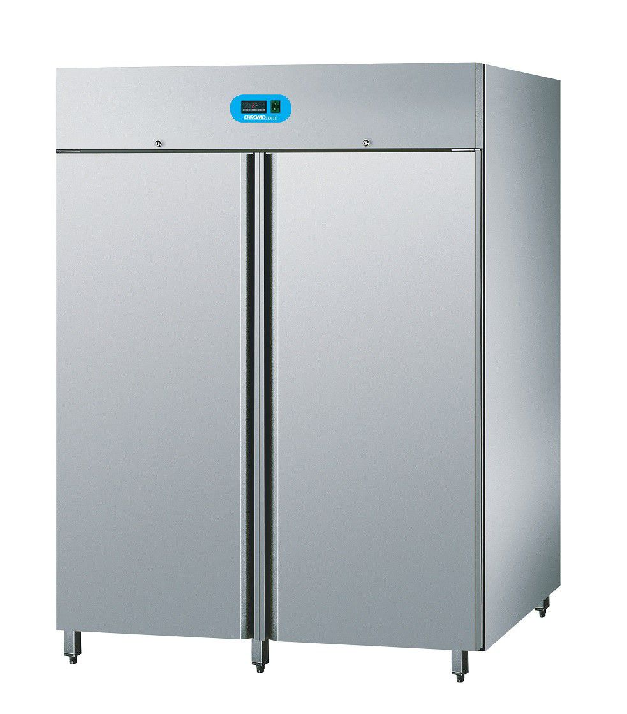 Ungewöhnlich Gastro Kühlschränke Galerie - Schlafzimmer Ideen ...