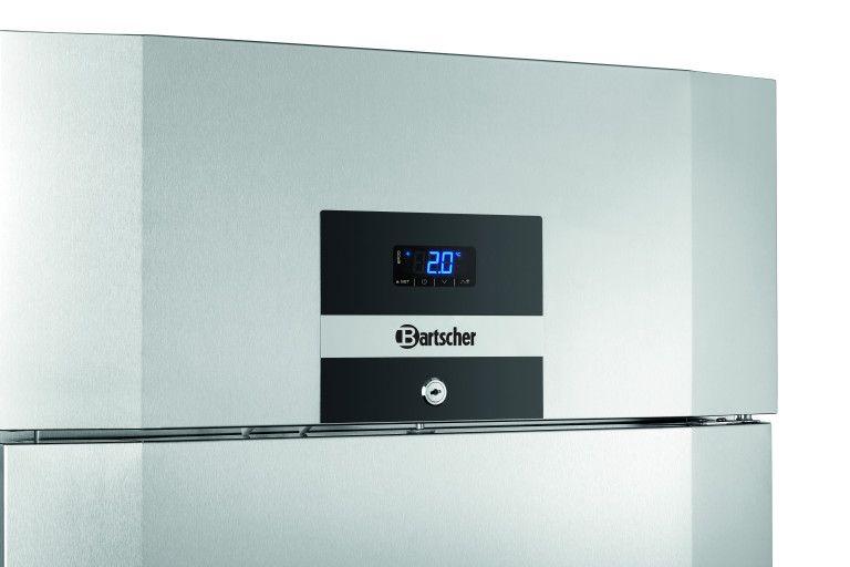 Kleiner Kühlschrank Abschließbar : Kühlschrank abschließbar: klimatisierter medikamentenschrank und