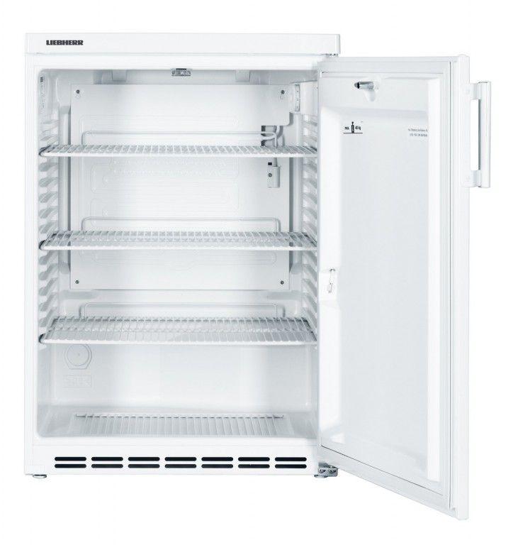 Liebherr Kühlschrank FKU 1800 - Gastro Kurz