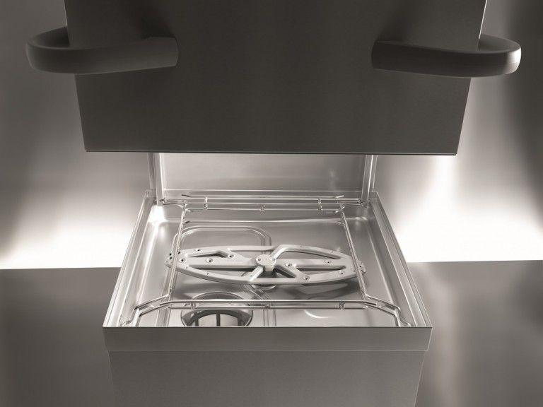winterhalter durchschubsp lmaschine pt m energyplus. Black Bedroom Furniture Sets. Home Design Ideas