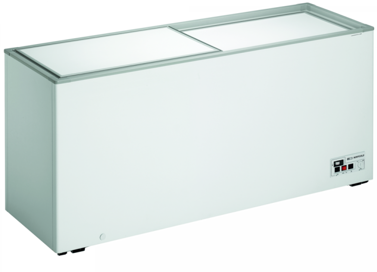 kbs tiefk hltruhe tkt 320 tiefk hltruhe k hltruhen k hlen gastro kurz. Black Bedroom Furniture Sets. Home Design Ideas