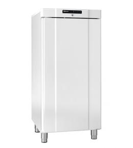 Gram Kühlschrank COMPACT K 310 LG L1 4W