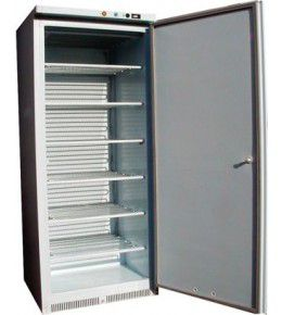 Iarp Tiefkühlschrank ABX 600 N