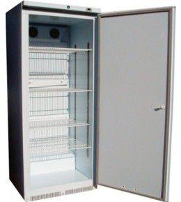 Iarp Kühlschrank ABX 600 PV