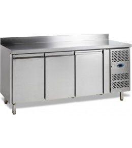 Esta Tiefkühltisch TKT-3
