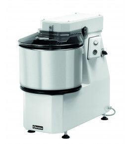 Bartscher Teigknetmaschine 25kg/32L Plus