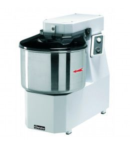 Bartscher Teigknetmaschine 12 kg, 16L