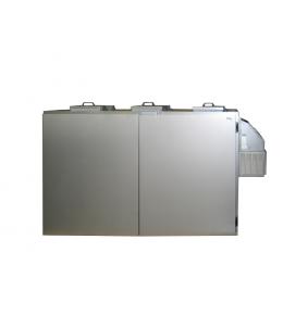 KBS Abfallkühler für 3 Tonnen 240 Liter