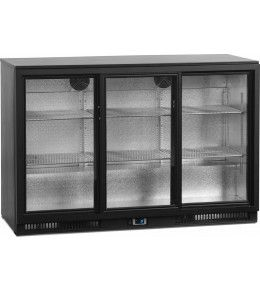 Esta Unterbaukühlschrank BAS 300 GE