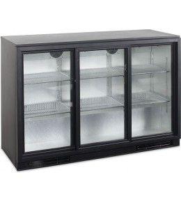 Esta Unterbaukühlschrank BAS 300 G