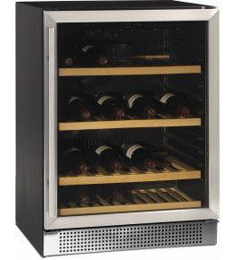 Esta Weinkühlschrank L 160 G-W
