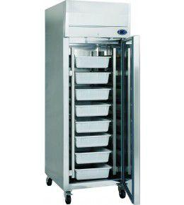 Esta Kühlschrank PKX 600-Fisch