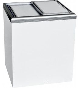 Esta Kühltruhe CABC 22