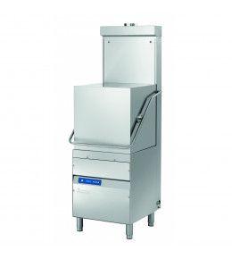 Barschter Durchschub-Spülmaschine DS 2500eco