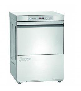 Bartscher Geschirrspülmaschine E500D LPR