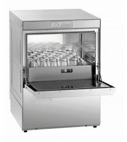 Bartscher Geschirrspülmaschine Deltamat TF 516