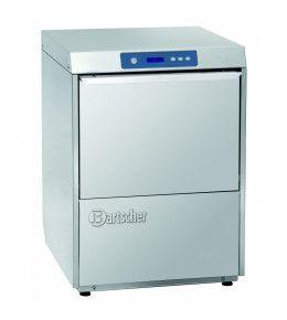 Bartscher Geschirrspülmaschine Deltamat TF7500ecoLP