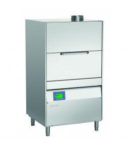 Bartscher Topf-Spülmaschine TS8500