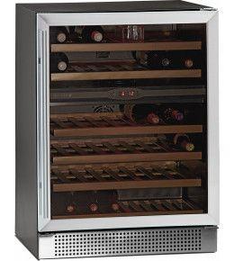 Esta Weinkühlschrank L 160 G-W-2