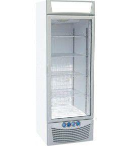 Iarp Tiefkühlschrank Eis 45 Eco