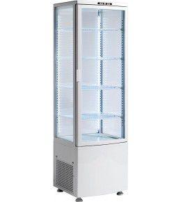 Esta Kühlvitrine RTC 236-1
