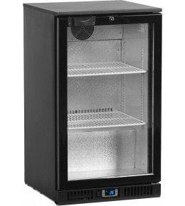 Esta Unterbaukühlschrank DB 125 G