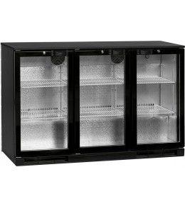 Esta Unterbaukühlschrank DB 300 G