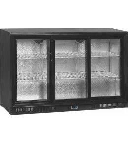 Esta Unterbaukühlschrank DBS 300 G