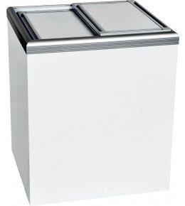 Esta Kühl-Tiefkühltruhe Mobilux 11