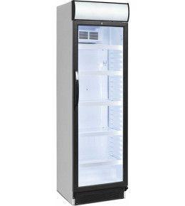 Esta Getränkekühlschrank L 372 GLKv 2LED