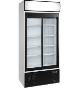 Esta Getränkekühlschrank SL 890 GL