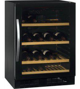 Esta Weinkühlschrank L 160 G-W-DL