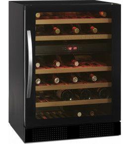 Esta Weinkühlschrank L 160 G-W-2-DL