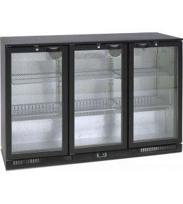 Esta Unterbaukühlschrank BA 300 GE