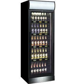 Esta Getränkekühlschrank L 298 GLSSKh-Eco