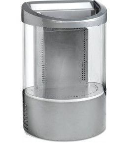Esta Impulskühler VOC 100