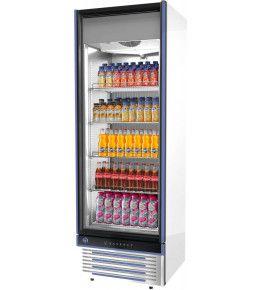 Iarp Getränkekühlschrank GLEE 42-Lite