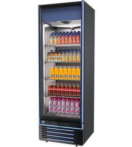 Iarp Getränkekühlschrank GLEE 42-Premium