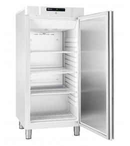 Gram Tiefkühlschrank COMPACT F 310 LG L1 4W