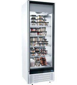 Iarp Tiefkühlschrank GLEE 45wv2 Lite